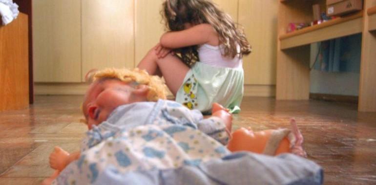 Photo of Prefeitura de Bequimão adere Campanha Nacional de Combate ao Abuso e à Exploração Sexual de Crianças e Adolescentes