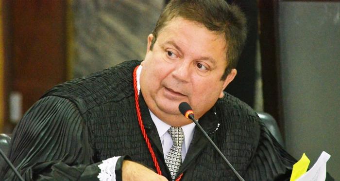 Photo of Desembargador cassa liminar do PSL, mas não estabelece data para eleição da Câmara