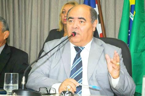 Photo of Câmara de São Luís divulga nota de pesar pela morte  do ex-prefeito Epitácio Cafeteira e decreta luto oficial
