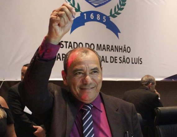Photo of Projeto de Resolução de autoria do vereador Genival Alves cria a Frente Parlamentar pela Implantação dos 100% do ESF