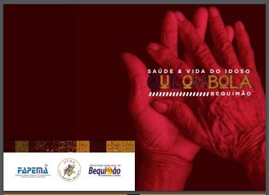 Photo of Prefeitura de Bequimão inicia coleta de dados do projeto de pesquisa que estuda as condições de vida e saúde dos idosos Quilombolas