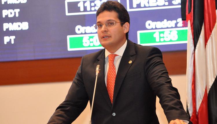 Photo of Pesquisa para o Senado aponta Alexandre Almeida como fator surpresa as eleições 2018