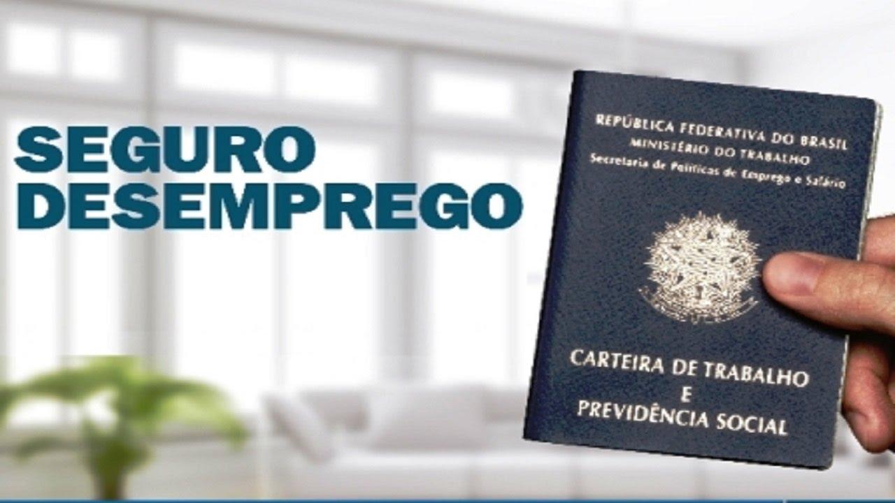 Photo of Como Agendar o Benefício do Seguro-Desemprego