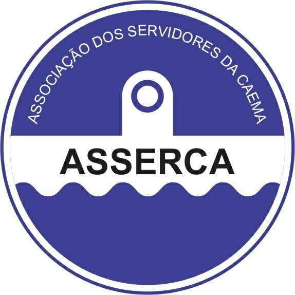 Photo of Associação dos servidos da CAEMA realiza arraial neste domingo