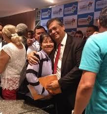 Photo of Vereadora Fátima Araújo e Comitiva participarão da Convenção do PCdoB neste sábado (28)