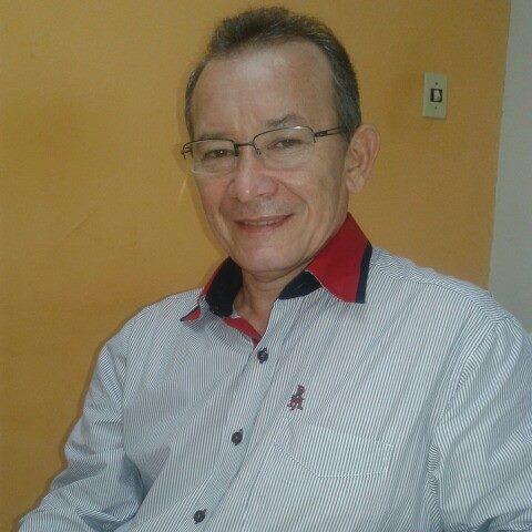 Photo of João Felipe representará os Contadores e Empresários na Assembleia