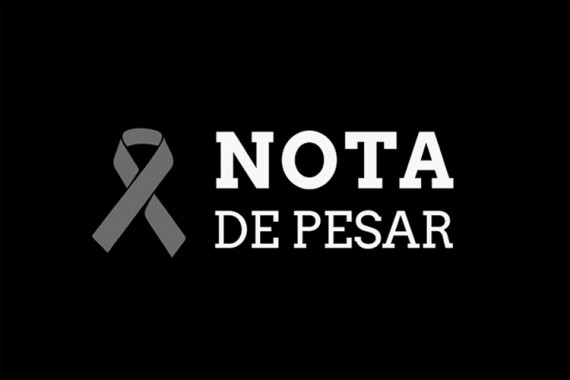 Photo of Prefeito Zé Martins emite Nota de Pesar pelo falecimento do músico bequimãoense