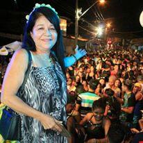 Photo of Vereadora Fátima Araújo solicita melhorias para bairros da capital