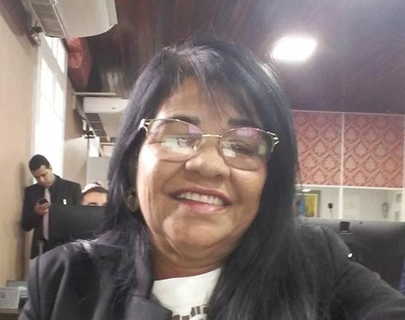 Photo of Vereadora Fátima Araújo tem projeto de Lei importante aprovado na Câmara