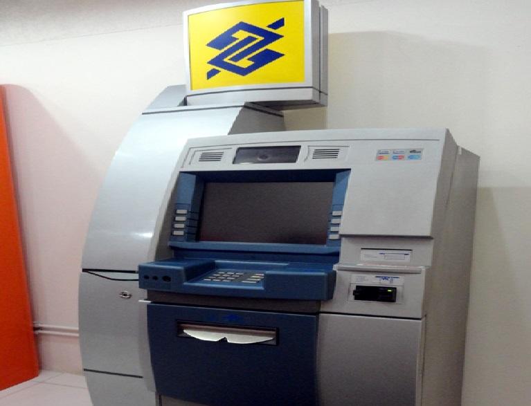 Photo of Prefeito Zé Martins antecipa pagamento de servidores de Bequimão referente ao mês de dezembro