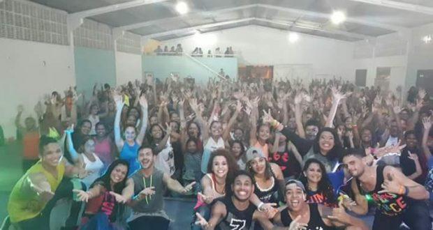 Photo of Projeto Viva Mais Saúde abre inscrição para o Pólo III na Vila Lobão