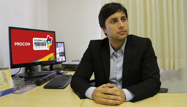 Photo of Duarte Jr: o deputado que confunde Cargo com Poder
