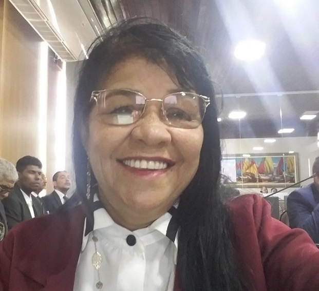 Photo of Projeto de lei de Fátima Araújo vai beneficiar Autistas de São Luís