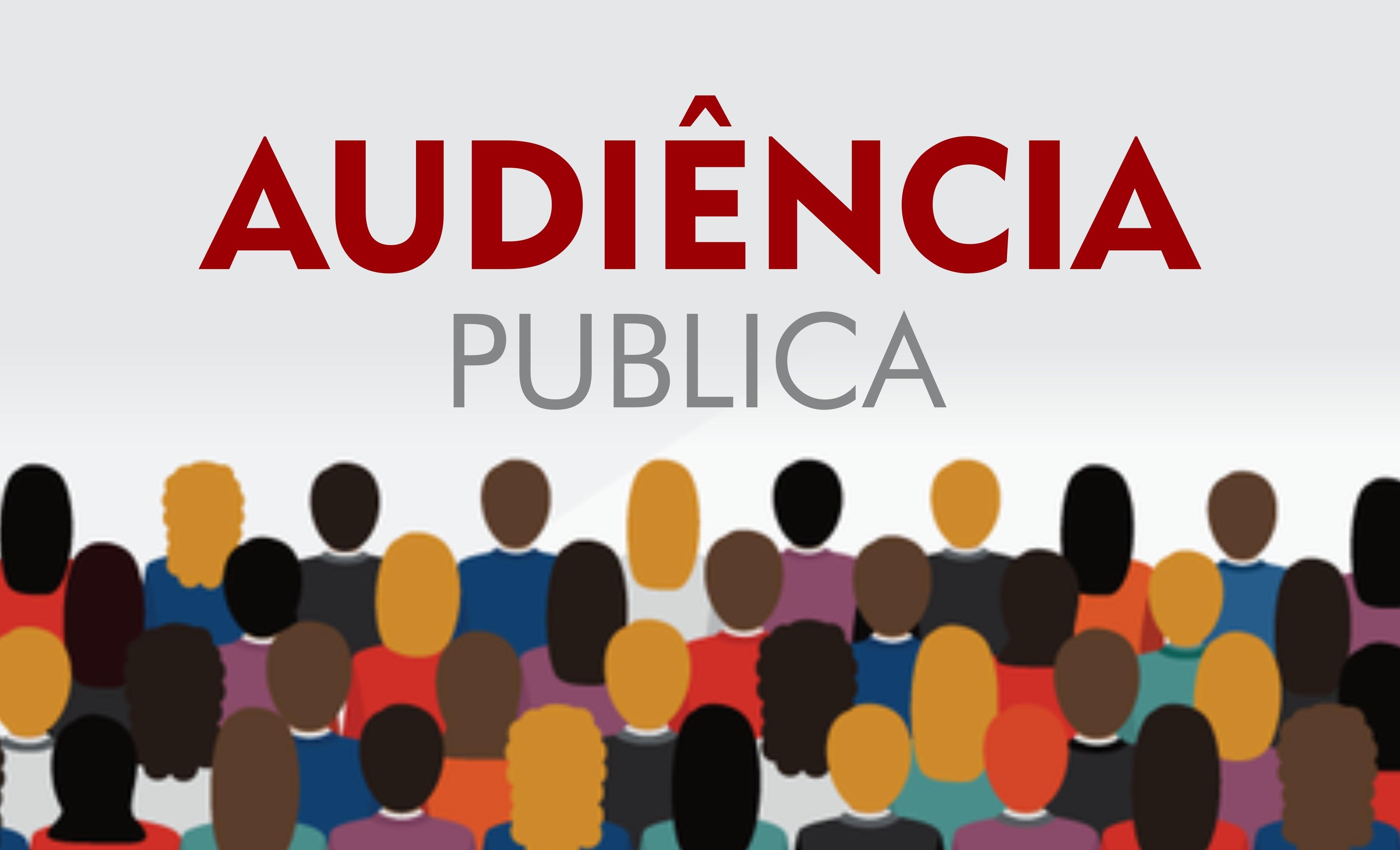 Photo of UEMA, com apoio da Prefeitura de Bequimão, realiza audiência pública para discutir implantação de polo da universidade