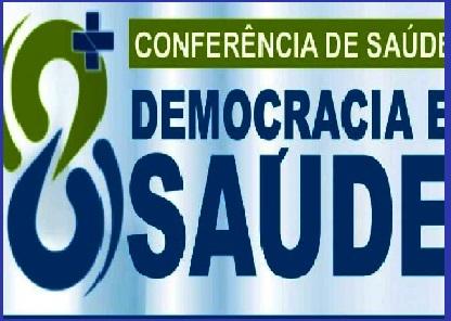 Photo of Prefeitura de Bequimão vai realizar nesta quarta-feira (31), a VI Conferência Municipal de Saúde