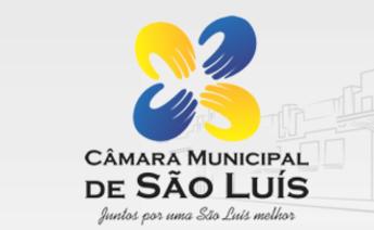 Photo of Fique por dentro de tudo que acontece na Câmara Municipal de São Luís