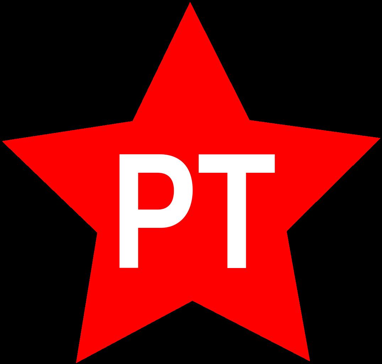 Photo of Mais de 8 mil petistas estão aptos a votar nas eleições internas do PT em São Luís