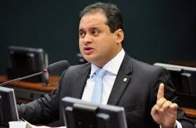 Photo of Weverton confirma Osmar Filho como pré-candidato a prefeito de São Luís