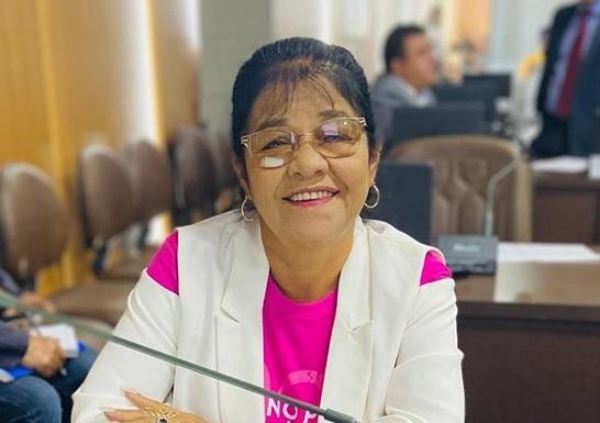 Photo of Projeto de Lei da vereadora Fátima Araújo propõe criação do programa Bolsa de Pós-Graduação