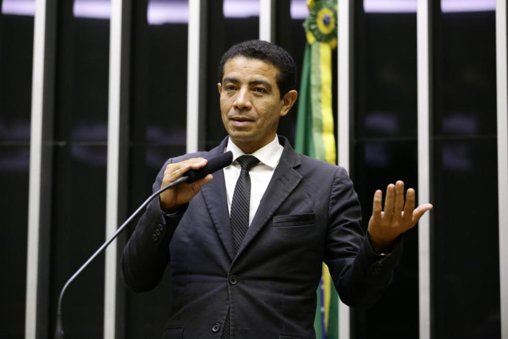 Photo of Federalização de estradas do MA ganha força após aprovação do acordo para uso da base de Alcântara