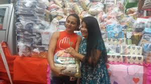Photo of Vereadora Fátima Araújo vai realizar a 27ª edição do Natal Solidário 2019
