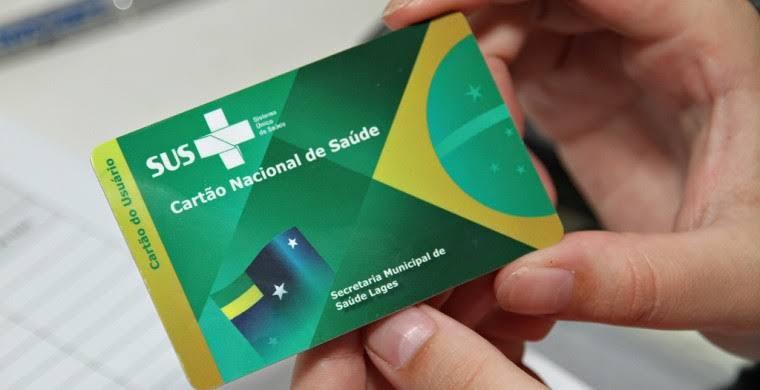 Photo of Prefeitura de Bequimão convoca usuários do cartão SUS para atualização