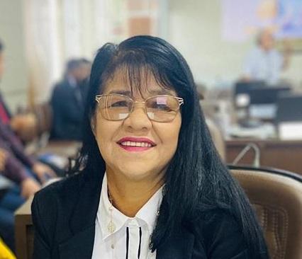 Photo of Prefeito Edivaldo sanciona mais três projetos de lei de autoria de Fátima Araújo