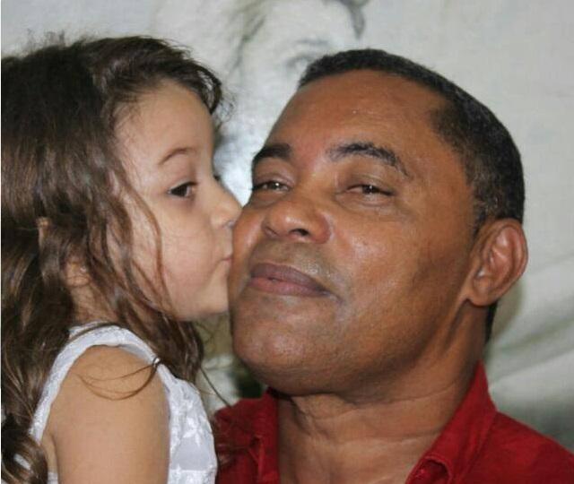 Photo of Em nota, vereador Danilo Gusmão afirma que testou positivo para Covid-19, mas já está curado