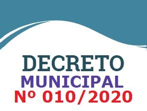 Photo of Em novo decreto, prefeito Zé Martins oficializa reabertura de igrejas e templos religiosos em Bequimão-MA
