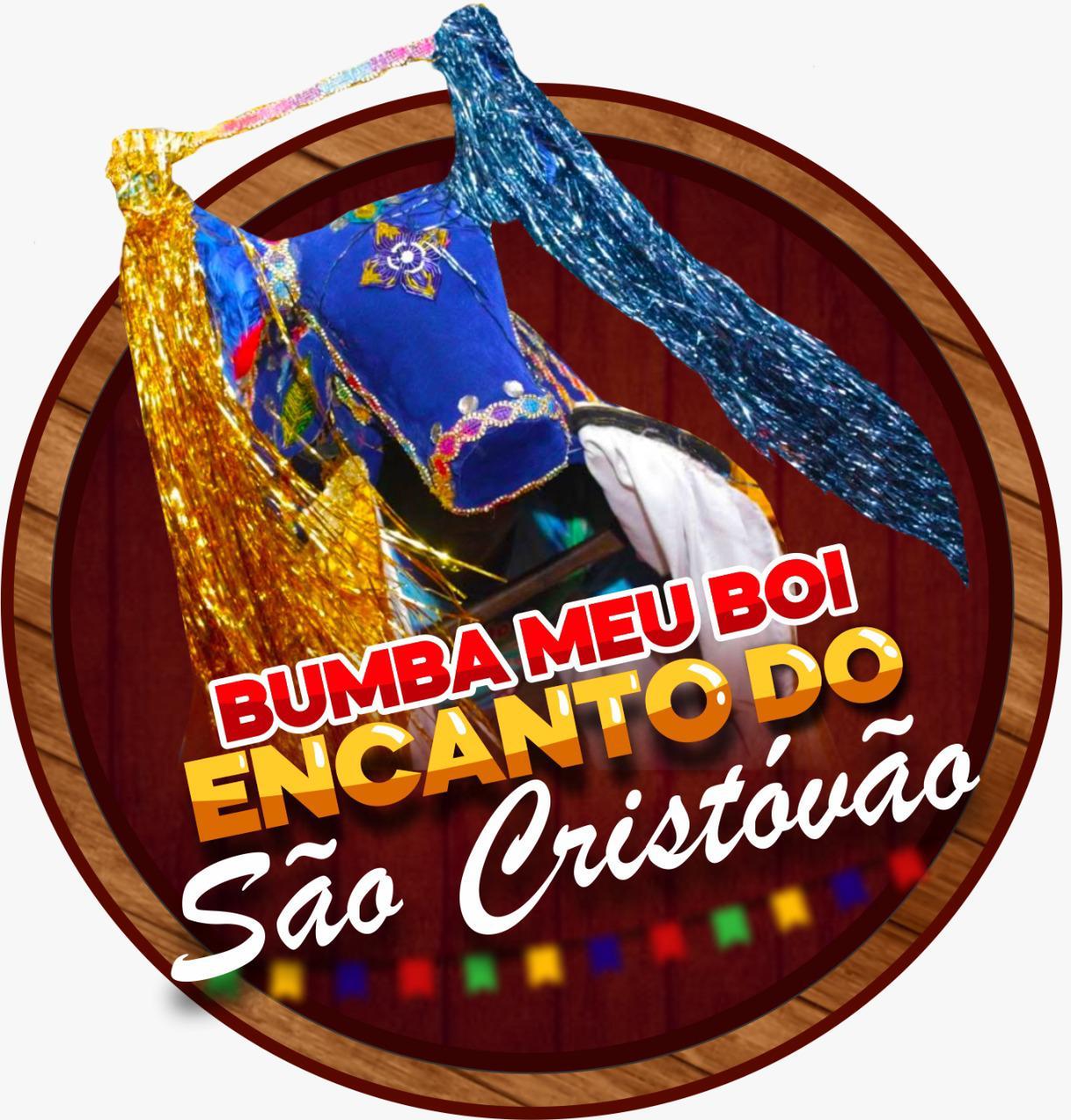 """Photo of Live do """"São João do Encanto"""" teve Companhia Bumba Boi Encanto do São Cristóvão"""