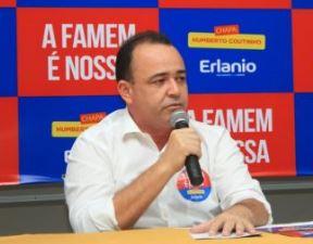 Photo of Conheça a história da Federação dos Municípios do Estado do Maranhão (Famem)