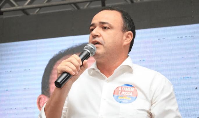 """Photo of """"Os prefeitos estão fazendo a sua parte"""", diz presidente da Famem sobre pandemia"""