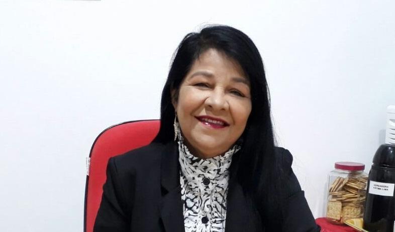 Photo of Projeto da vereadora Fátima Araújo que cria Unidade Mista de Saúde no antigo prédio do Incra é aprovado