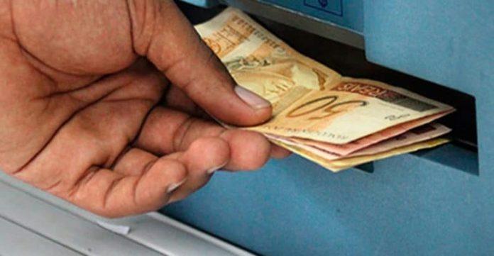 Photo of Prefeitura de Bequimão vai iniciar pagamento de servidores a partir desta quinta-feira (02) de forma escalonada