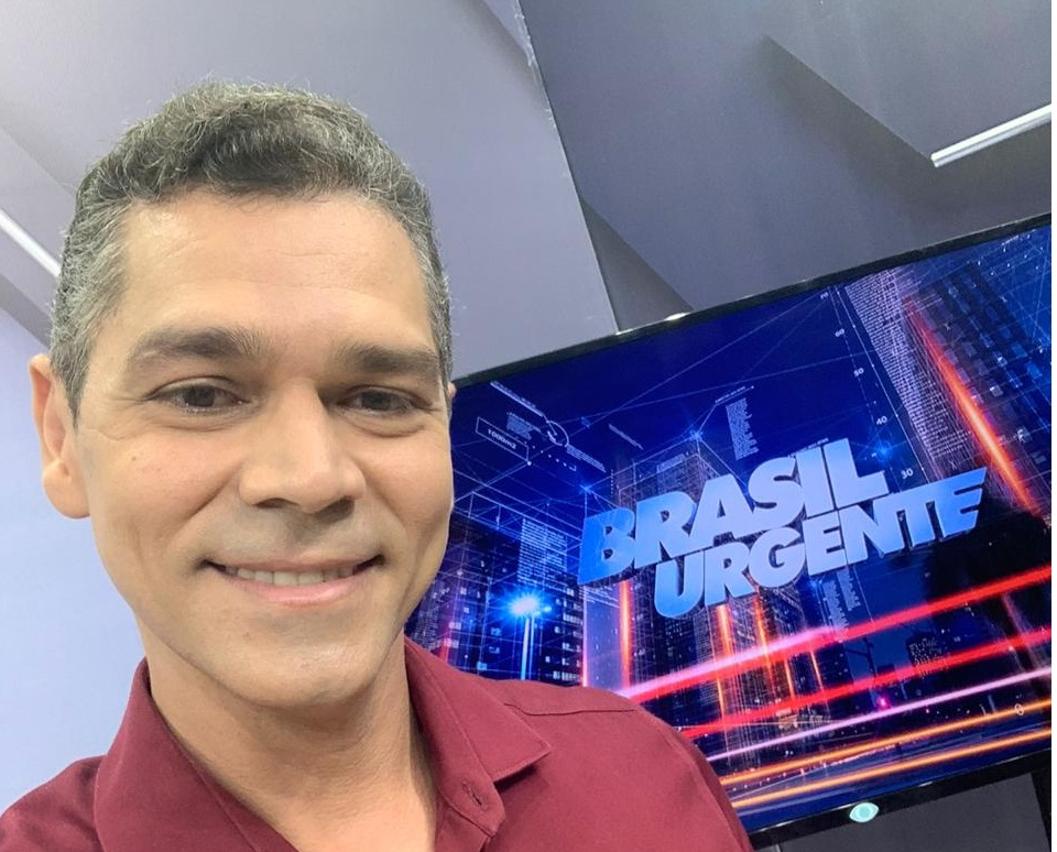 Photo of Com o adiamento das eleições, Jeisael Marx volta para o Rádio e TV