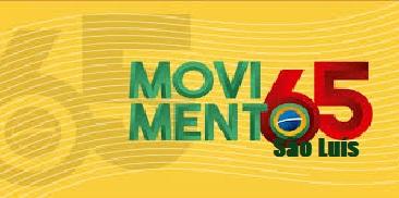 Photo of PCdoB vai realizar Plenária Movimento 65 por videoconferência nesta quinta-feira (09)