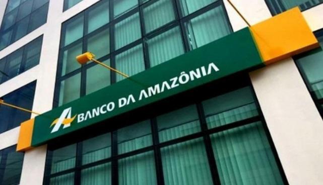 Photo of BASA e Maranhão: Parceria não foi mutilada porque no meio do caminho havia pedras…