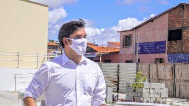 Photo of Rubens Júnior  estreia série de vídeos para responder a comentários de internautas