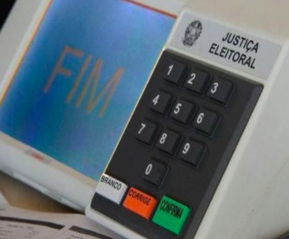 Foto de PEC que adia eleições altera prazos relacionados à administração municipal