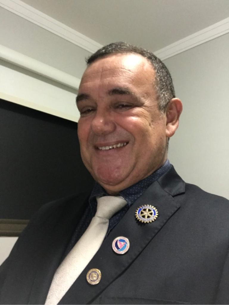 Photo of Nova diretoria da Associação dos Rotarianos de São Luís toma posse