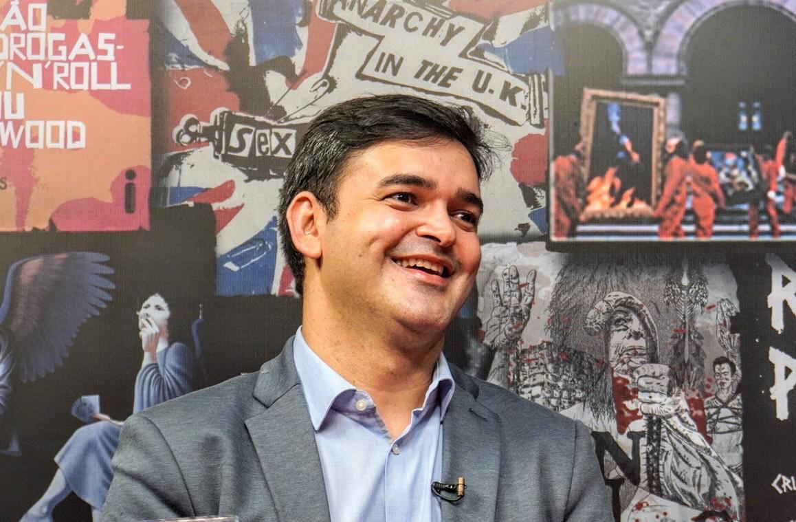 Photo of Rubens Júnior deve eleger maior número de vereadores em 2020