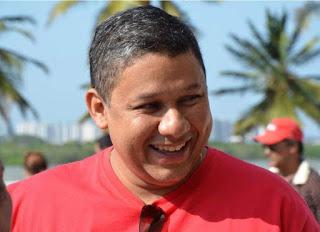 """Photo of DATAILHA: """"O resultado da pesquisa mostra a força do Lula e do PT em São Luís e no Maranhão"""", diz Honorato Fernandes"""