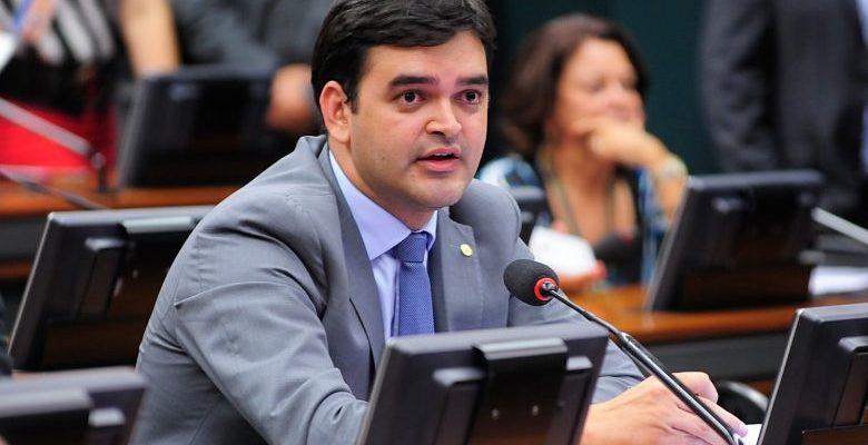 Photo of Por que Rubens Júnior vem sendo perseguido pelos opositores?