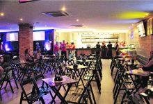 Photo of Prefeitura de Bequimão impõe regras para reabertura de bares e restaurantes