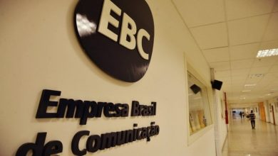 Photo of Militares são promovidos na EBC em menos de um ano no cargo