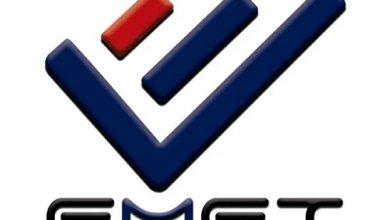 Photo of Emet divulga pesquisa no próximo domingo (09) em Imperatriz-MA