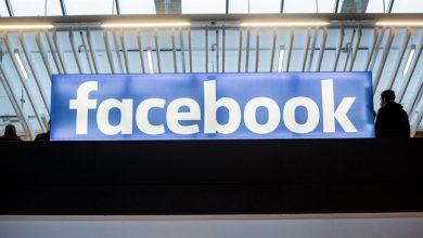 Photo of Facebook bloqueia contas de bolsonaristas também fora do Brasil