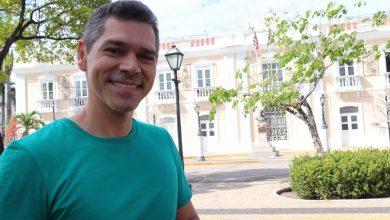 """Photo of IBOPE: Sem """"Cascalho"""", Jeisael empata com vários deputados"""