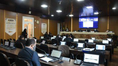 Photo of Câmara Municipal aprova LDO 2021 de São Luís