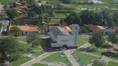 Photo of Pesquisa aponta Peri-Mirim entre os piores municípios para se viver no Brasil
